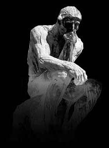 Thinking-statue1