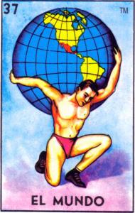 Loteria-ElMundo-01