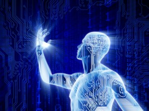 LIBERTARIAN FREE WILL AND MIND/BODY INTERACTION