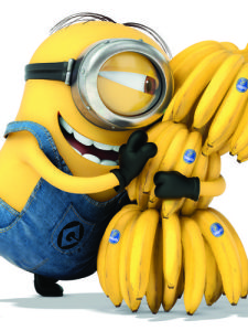 despicable-me-2-banana
