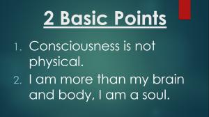 2nd basic