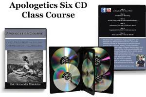 apologetics course image