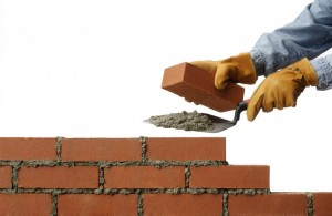 bricklaying-1024x666